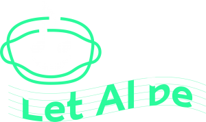 Let_AI_be_logo_light