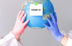 Искусственный интеллект предложил применить лекарство от глаукомы в борьбе с COVID-19