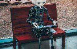 В Китае издан этический кодекс для искусственного интеллекта