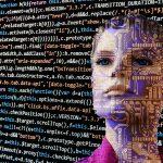 Первая стратегия НАТО в области искусственного интеллекта утверждена