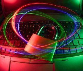 Искусственный интеллект и кибербезопасность компании